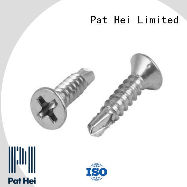 heavy duty socket screw OEM design for retailer