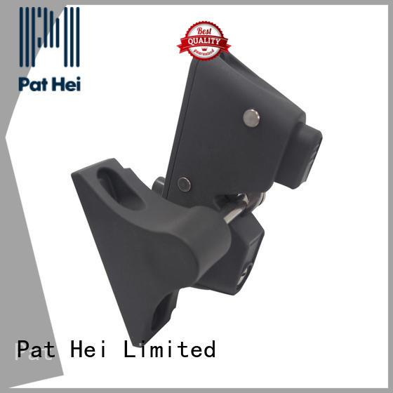 Pat Hei Gate Hardware China metal latch supplier for door