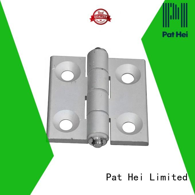 Pat Hei Gate Hardware cheap door hinges customization for sale