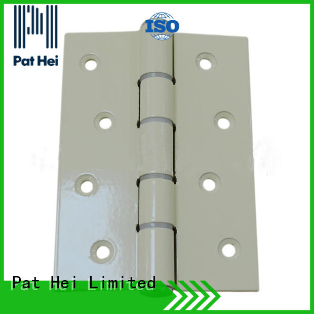 heavy duty door hinges new design for market