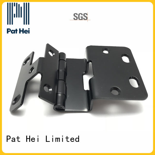 cost-efficient heavy duty hinges OEM trade partner for sale