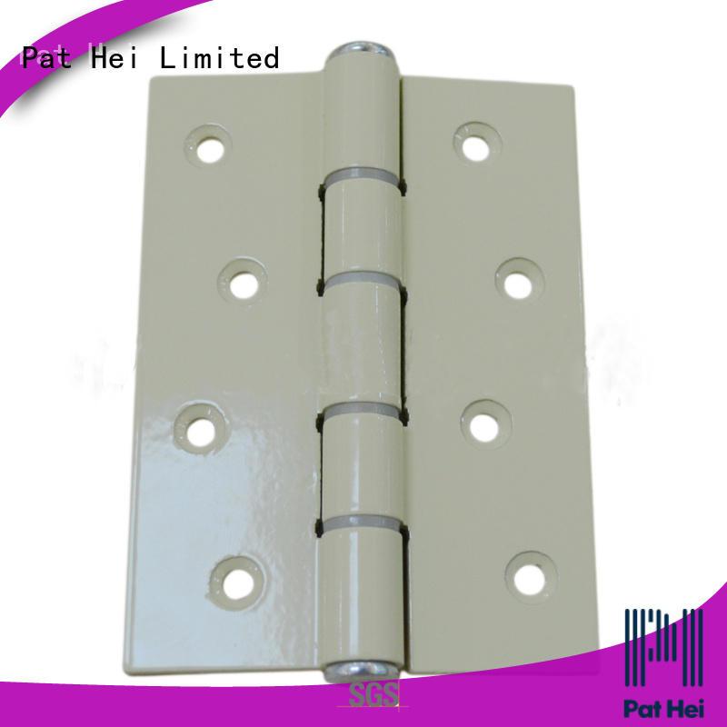 standard door hinges supplier for retailer
