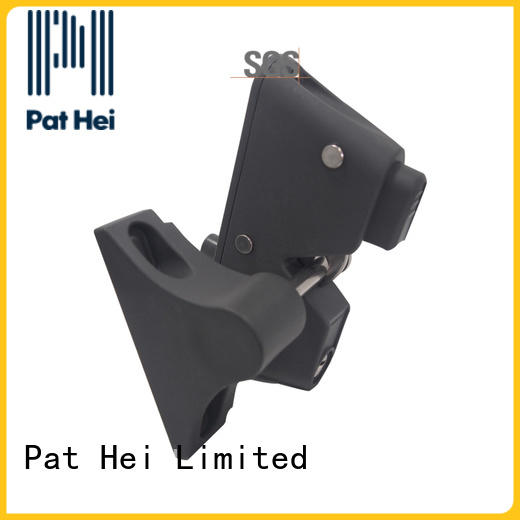 Pat Hei Gate Hardware China door latch factory for sale