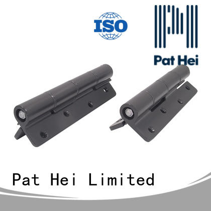 aluminum butt hinge China manufacturer for sale