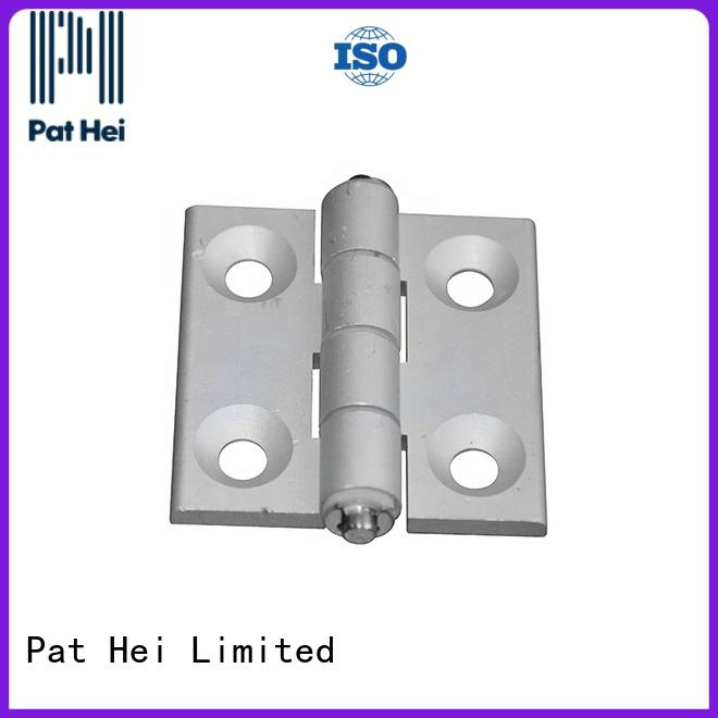 black hinges China supplier for sale