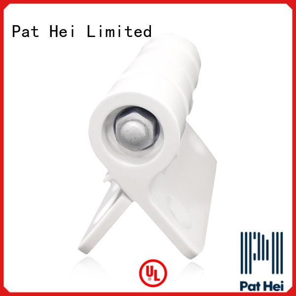 Pat Hei Gate Hardware self closing spring door hinge fast shipping for trader