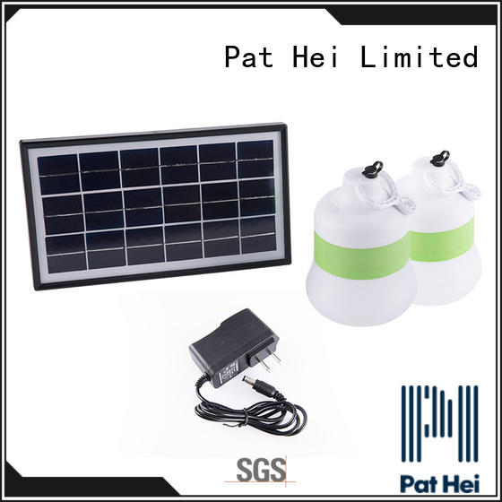 Pat Hei Gate Hardware China Solar Bulbs trader for sale