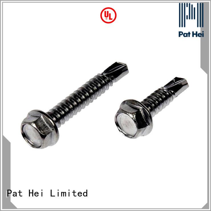 cheap m5 screw customized customization for sale
