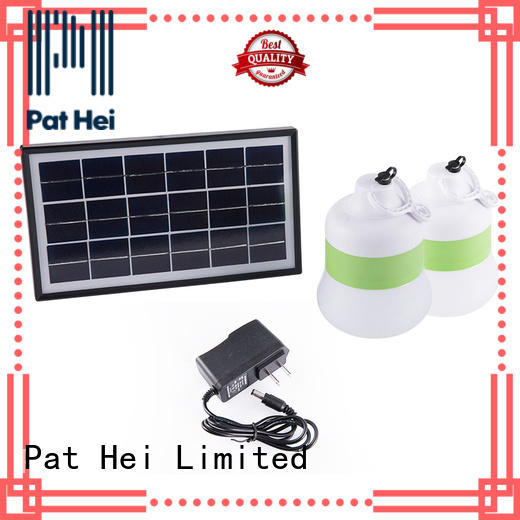 low MOQ Solar Bulbs trader for outdoor