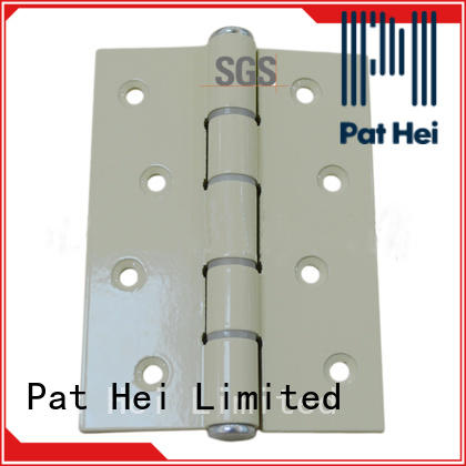 good quality door hinges hot selling customization for market