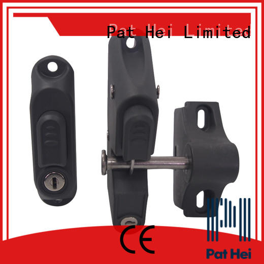 Pat Hei Gate Hardware sturdy metal latch looking for buyer for door