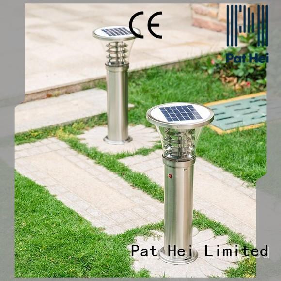 most popular Solar Panel Light large-scale production enterprises for sale