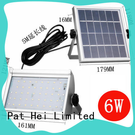 cost-efficient Solar Flood Light anti corrosion get latest price for sale
