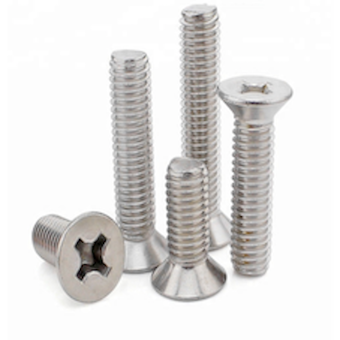 Pat Hei Gate Hardware cheap hex head screw customization for market-1