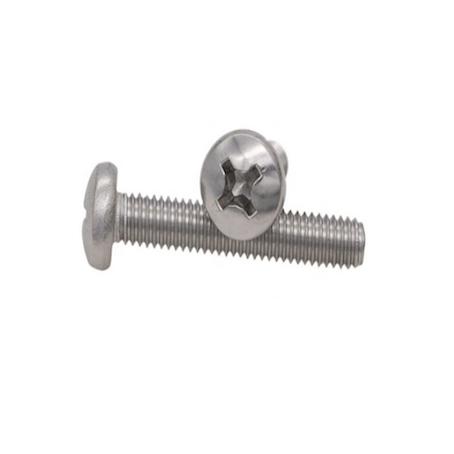 Pat Hei Gate Hardware-Pat Hei Gate Hardware good quality socket screw design for sale