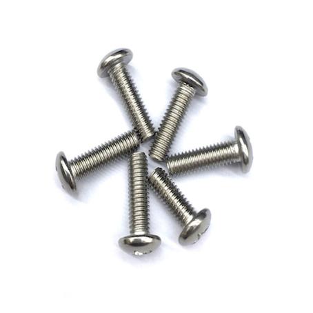 Pat Hei Gate Hardware good quality socket screw design for sale-Pat Hei Gate Hardware