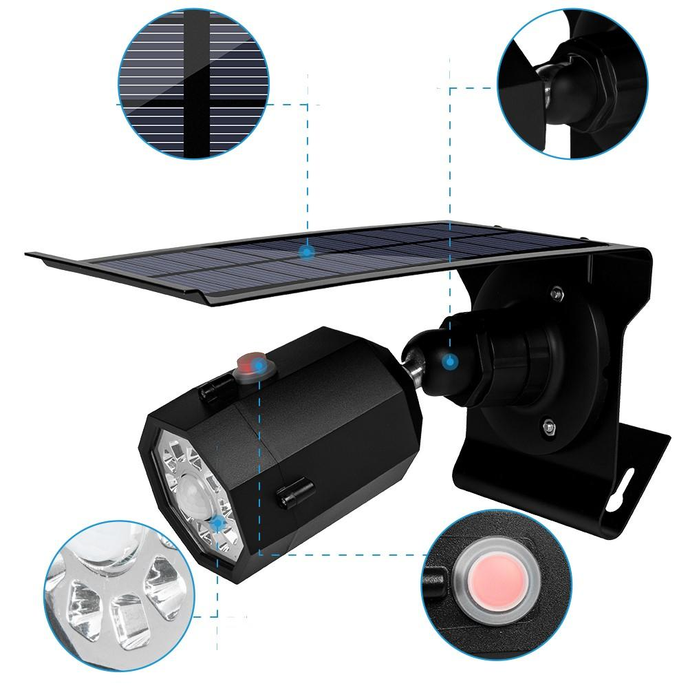 most popular electric solar panels large looking for buyer for door