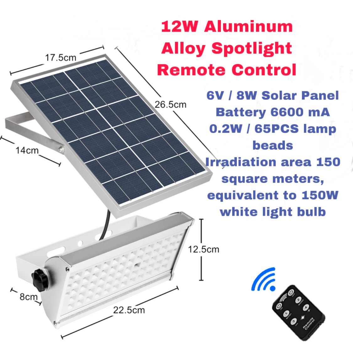 cost-effective best solar flood lights anti corrosion get latest price for sale-4