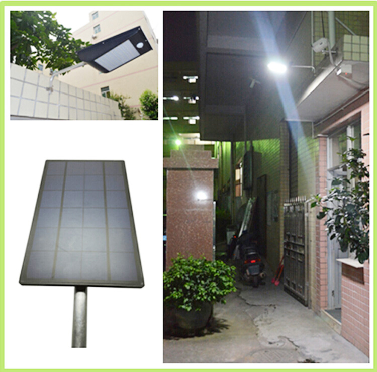 Pat Hei Gate Hardware China best solar landscape lights factory for trader-8