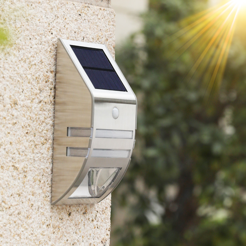 application-China solar lawn lights medium looking for buyer for sale-Pat Hei Gate Hardware-img-1