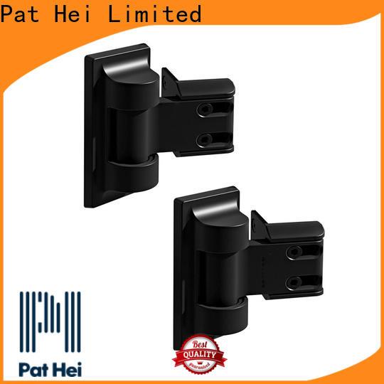 Pat Hei Gate Hardware cost-effective steel door hinge trade partner for trader