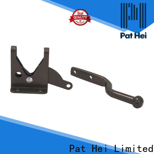 Pat Hei Gate Hardware sturdy gate latch factory for trader