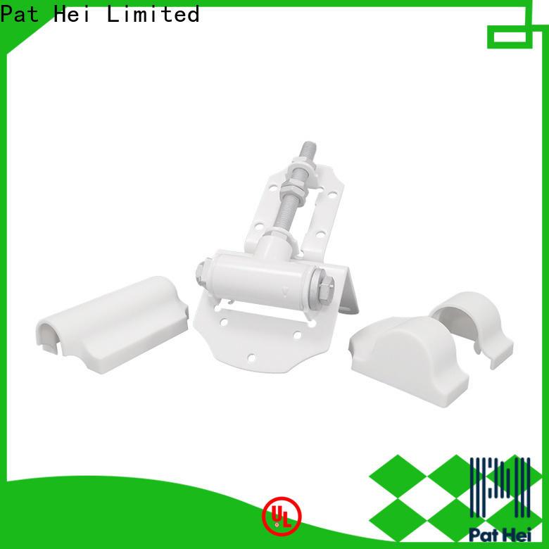 Pat Hei Gate Hardware cost-efficient wrap hinge exporter for buyer