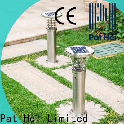 durable lawn spotlight fast shipping manufacturer for trader