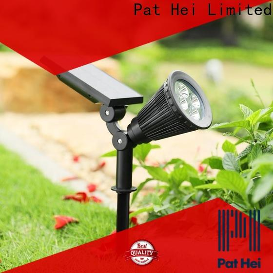 China Solar Lawn Light easy to install factory for dealer