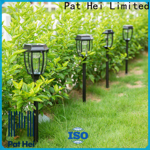 Pat Hei Gate Hardware best lawn spotlight with silicone cover for sale