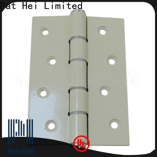 Pat Hei Gate Hardware quick lead time self closing hinges supplier for sale