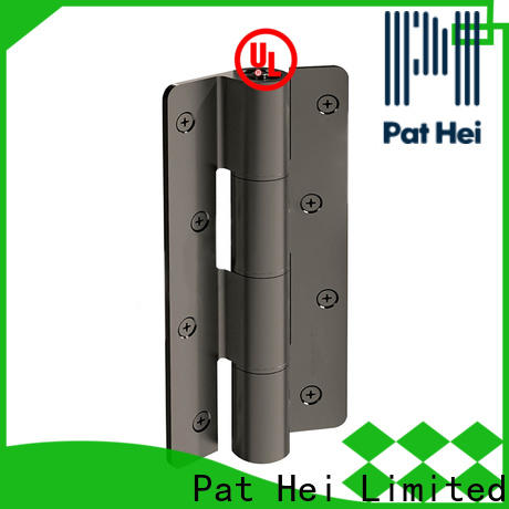 Pat Hei Gate Hardware OEM ODM butt hinge factory for sale