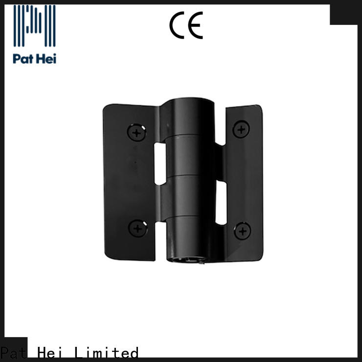 self closing butterfly hinge quick lead time factory for trader