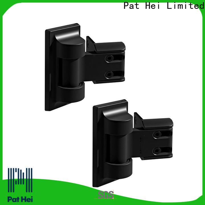 Pat Hei Gate Hardware China steel door hinge get latest price for sale
