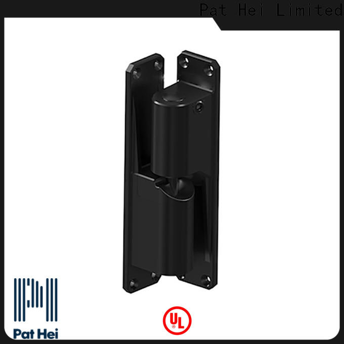 Pat Hei Gate Hardware heavy duty gate hinges factory for market
