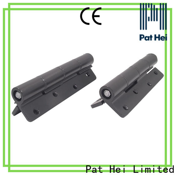 Pat Hei Gate Hardware China butterfly hinge factory for trader