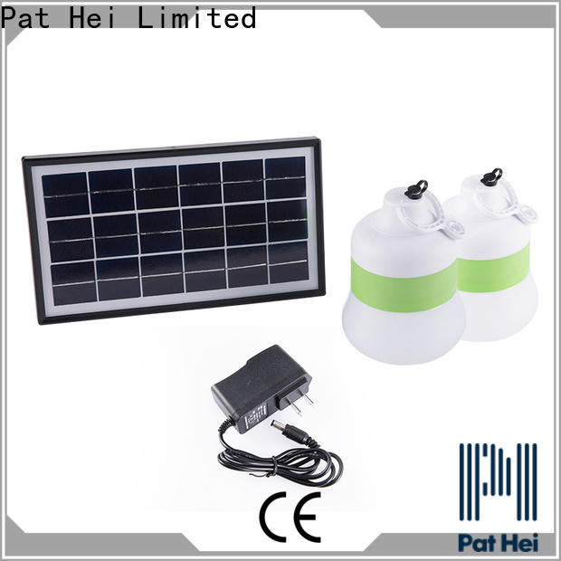 Pat Hei Gate Hardware medium folding solar panels large-scale production enterprises for sale