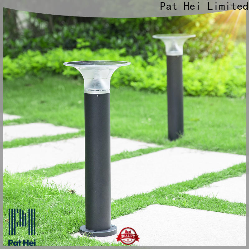 China lawn spotlight fast shipping factory for sale
