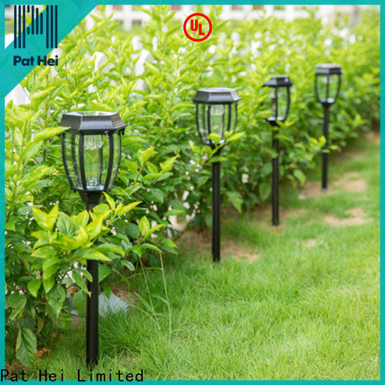 Pat Hei Gate Hardware China solar panel suppliers supplier for sale