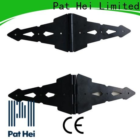 Pat Hei Gate Hardware innovative farm hinge competitive price for trader