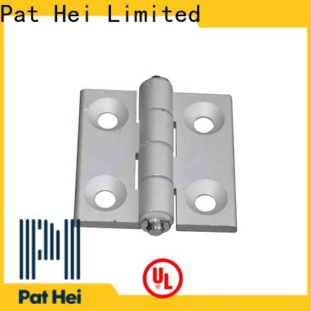 Pat Hei Gate Hardware compact door closer hinge manufacturer for sale