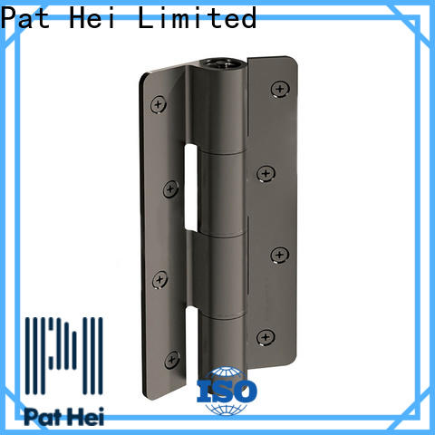 compact spring door hinge quick lead time fast shipping for trader