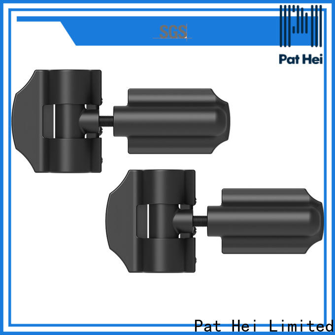 Pat Hei Gate Hardware commercial heavy duty hinges get latest price for buyer