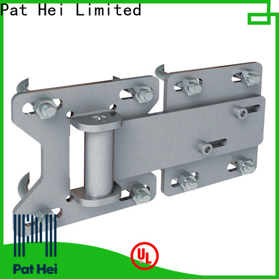 Pat Hei Gate Hardware farm hinge factory