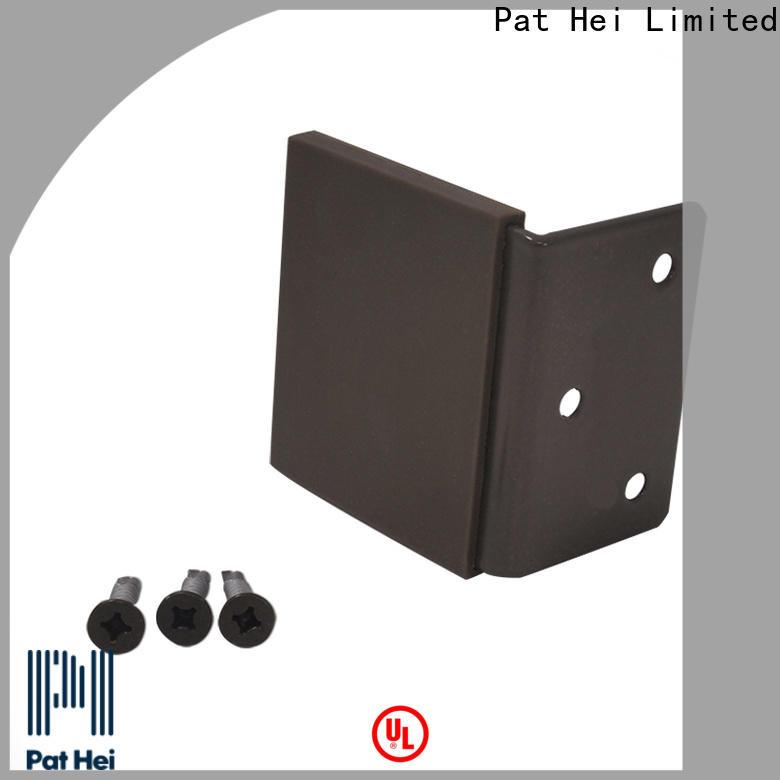 Pat Hei Gate Hardware China gate stop manufacturer for dealer