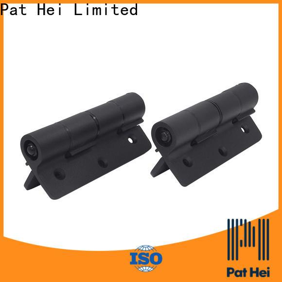 Pat Hei Gate Hardware China spring hinge supplier for trader