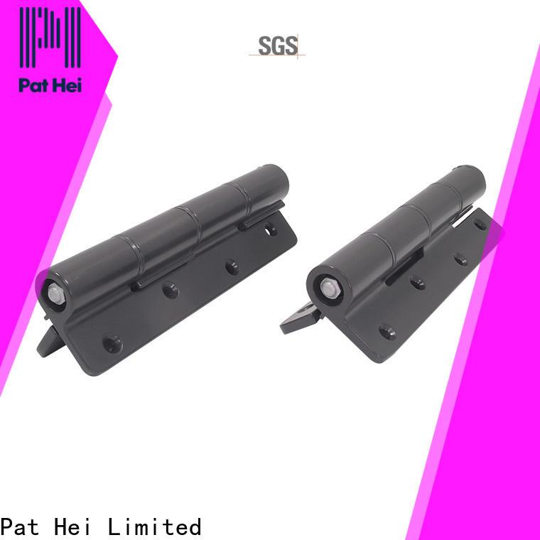 Pat Hei Gate Hardware OEM ODM butt hinge manufacturer for sale