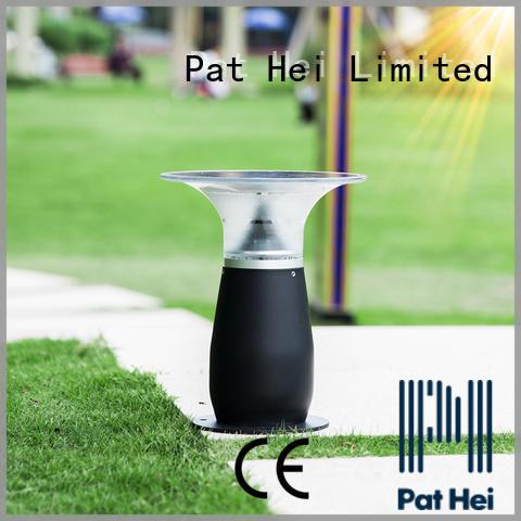 OEM ODM solar panel light kit looking for buyer for sale
