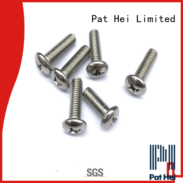 good quality button head screw customized customization for sale