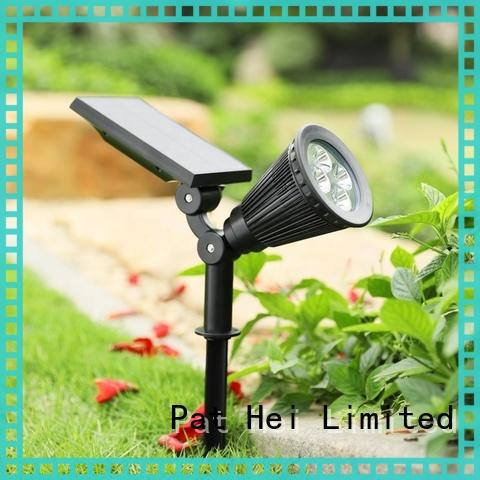 Pat Hei Gate Hardware large solar panel suppliers supplier for trader